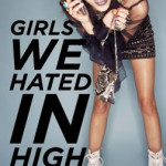 """Girls We Hated In High School"" Bags By Jeffrey Campbell"