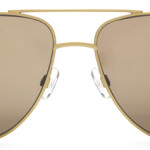 Warby Parker – The Meridian Collection