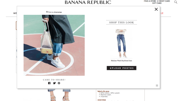 Banana Republic Press