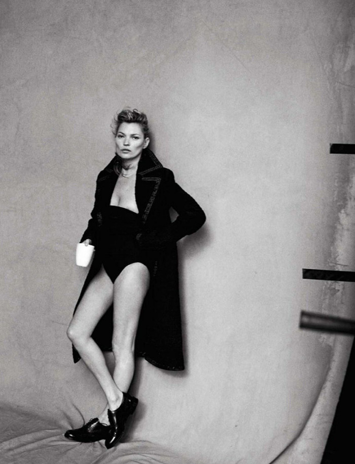 kate-moss-peter-lindbergh-vogue-italia-january-2015-1