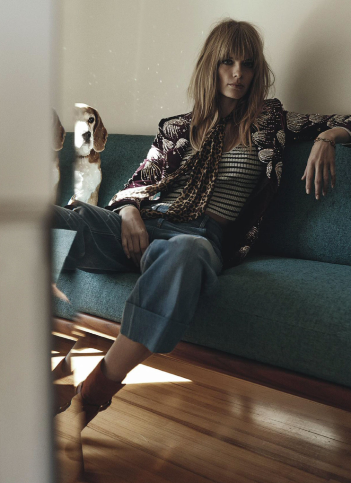 julia-stegner-by-benny-horne-for-vogue-australia-march-2015-13